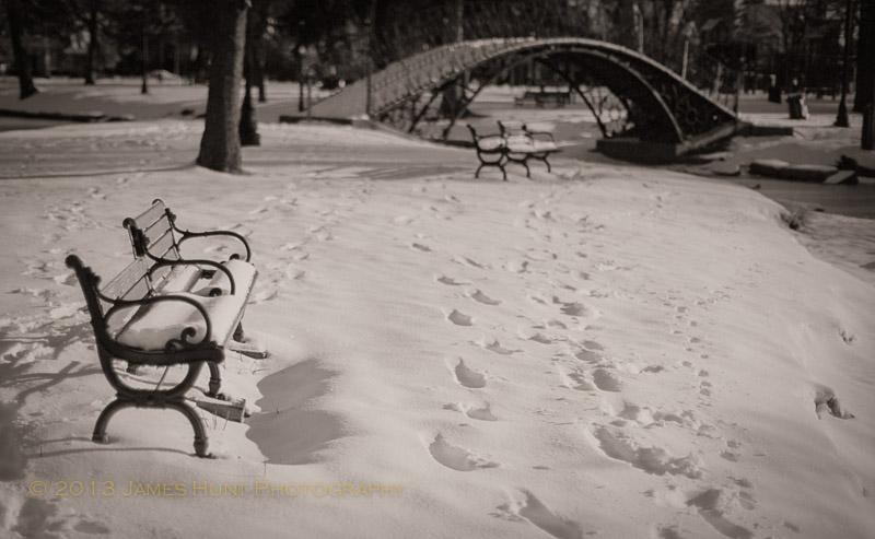 130208 - Hunt - Elm Park 15