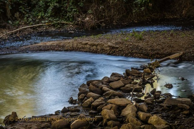 James Hunt_Blackstone River Portfolio 1_2016_01
