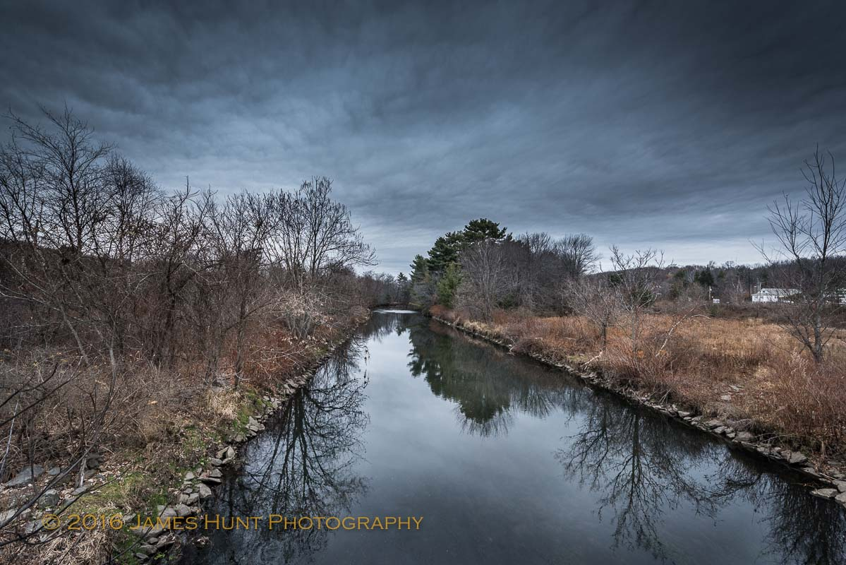 James Hunt_Blackstone River Portfolio 1_2016_02