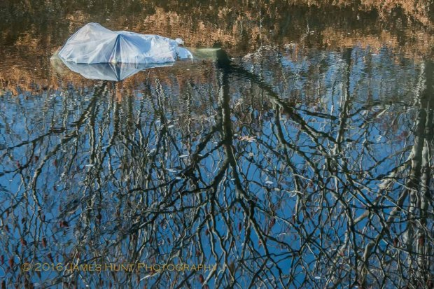 James Hunt_Blackstone River Portfolio 1_2016_03