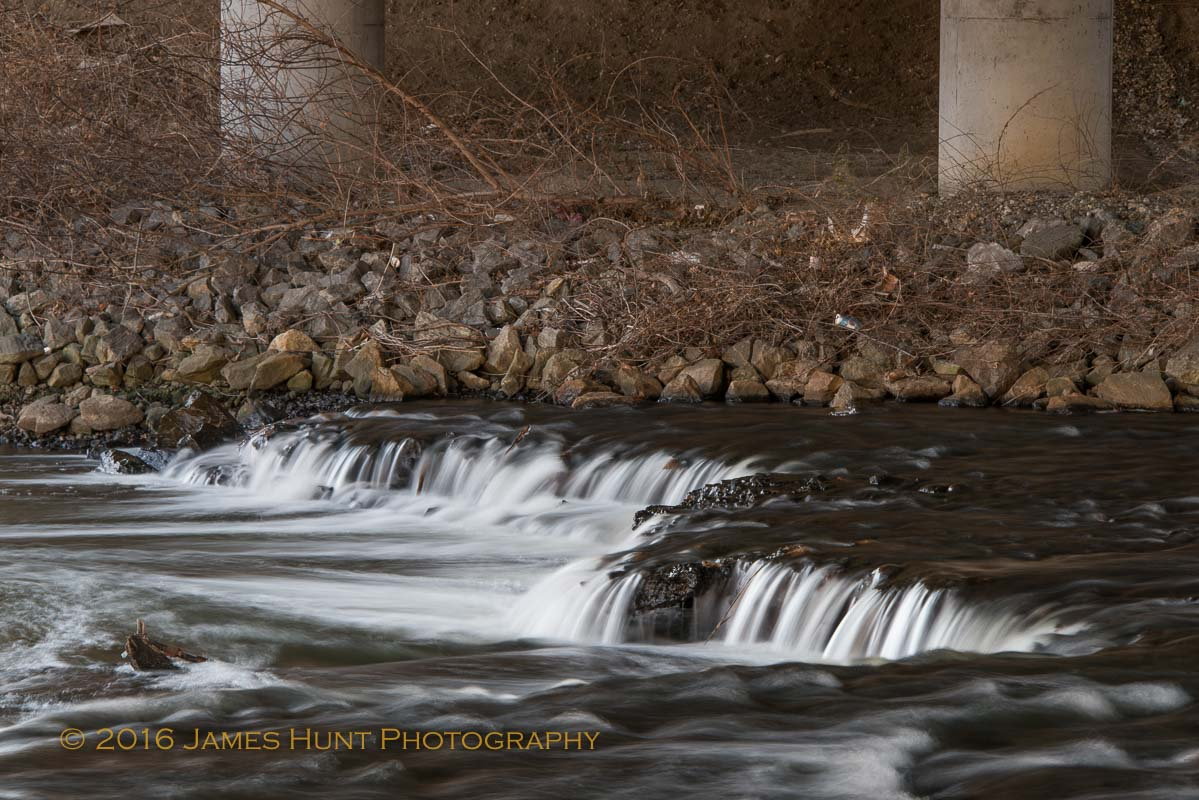James Hunt_Blackstone River Portfolio 1_2016_06