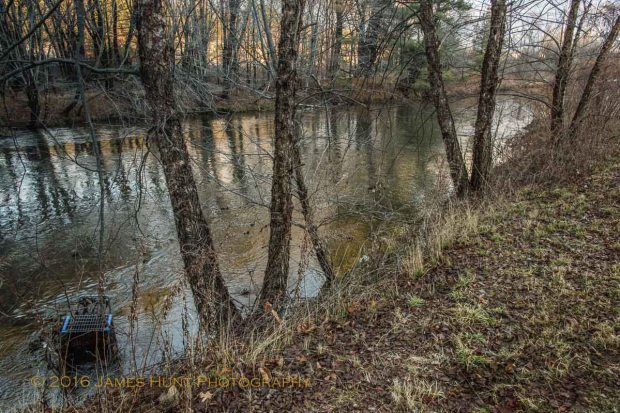 James Hunt_Blackstone River Portfolio 1_2016_07