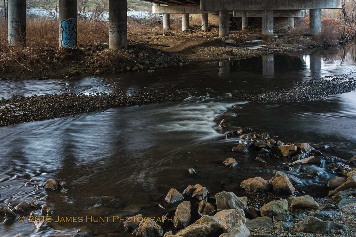 James Hunt_Blackstone River Portfolio 1_2016_09