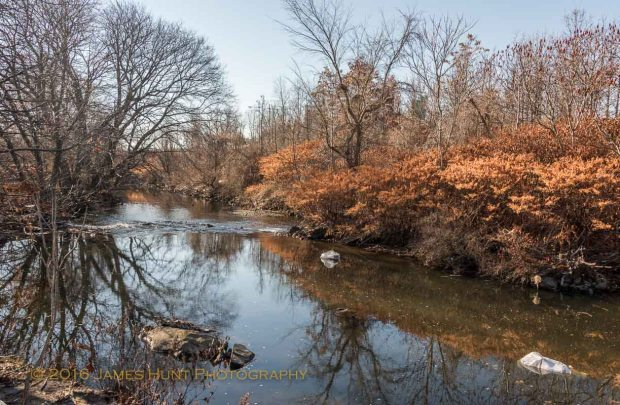James Hunt_Blackstone River Portfolio 1_2016_10