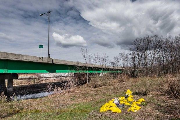 James Hunt_Blackstone River Portfolio 1_2016_11