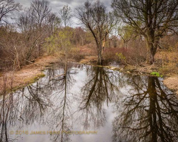 James Hunt_Blackstone River Portfolio 1_2016_12
