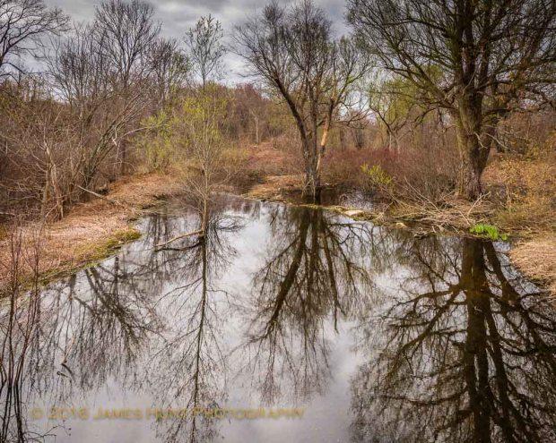 James Hunt_Blackstone River Portfolio 1_2016_12