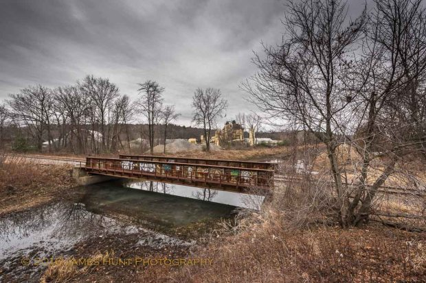 James Hunt_Blackstone River Portfolio 1_2016_13