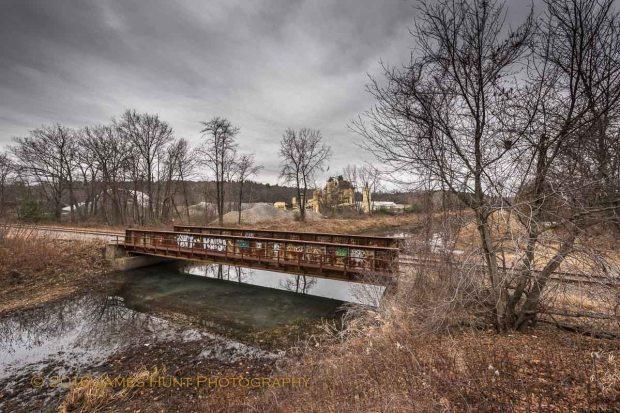 James Hunt_Blackstone River Portfolio 1_2016_13