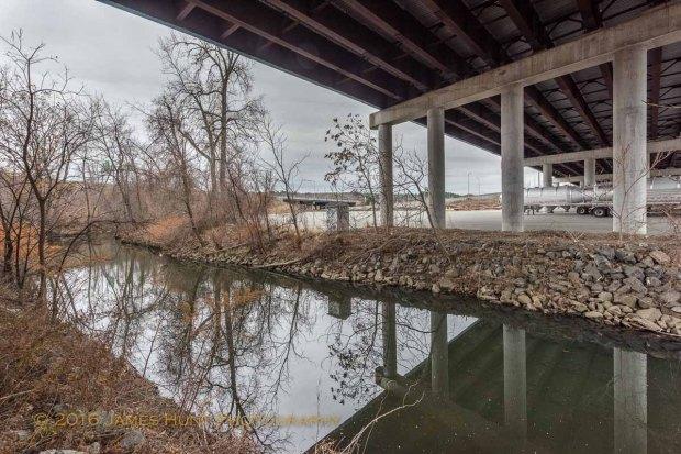 James Hunt_Blackstone River Portfolio 1_2016_14